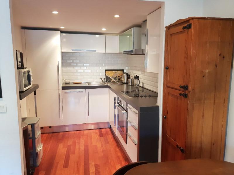 Alquiler  apartamento Nice 800€ CC - Fotografía 3