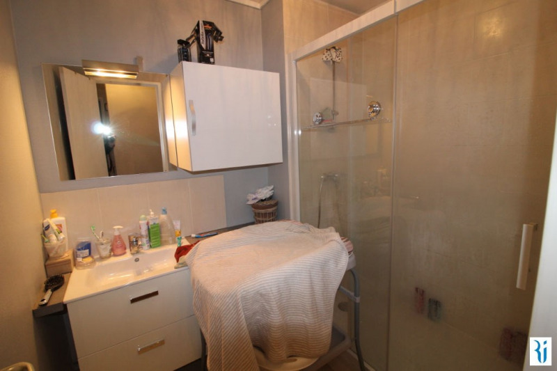 Vente appartement Maromme 69 999€ - Photo 6