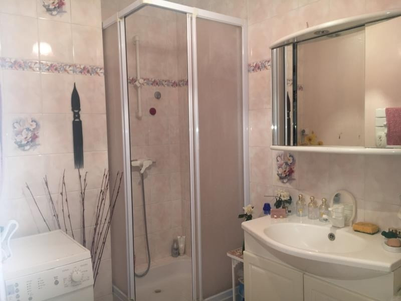 Sale apartment Marly le roi 205 000€ - Picture 6