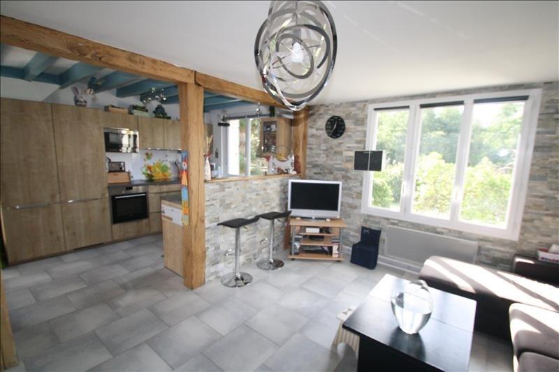 Vente maison / villa Crouy sur ourcq 179000€ - Photo 5