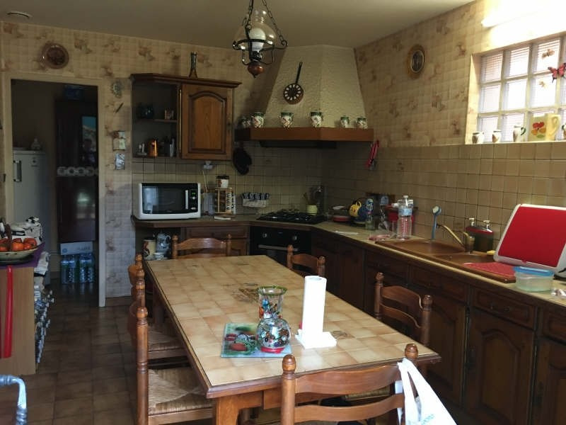 Viager maison / villa Merignac 150000€ - Photo 6