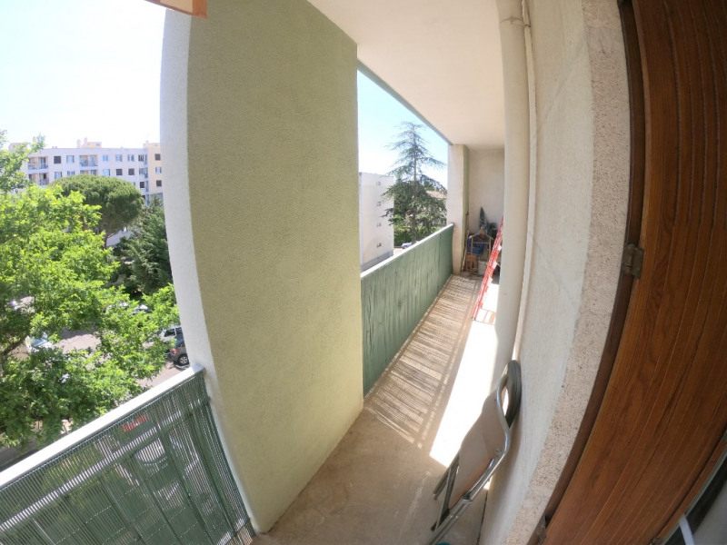 Sale apartment Salon de provence 114 900€ - Picture 5