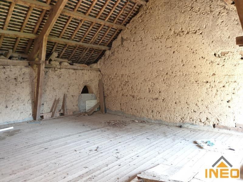 Vente maison / villa St onen la chapelle 172425€ - Photo 8