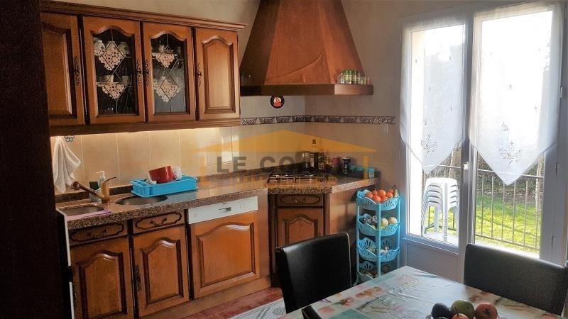 Vente maison / villa Gagny 484900€ - Photo 4
