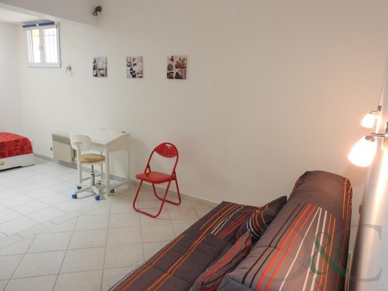 Immobile residenziali di prestigio casa Bormes les mimosas 970000€ - Fotografia 8