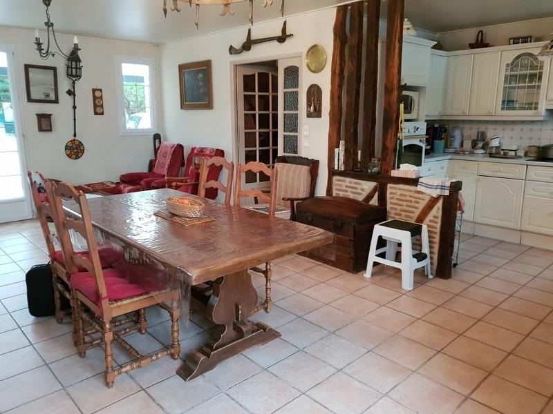 Vente maison / villa Brem-sur-mer 468000€ - Photo 18