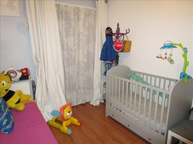 Vente appartement Le pecq 270000€ - Photo 8