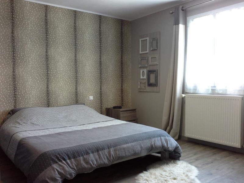 Vente maison / villa Nieul sur l autise 236000€ - Photo 5