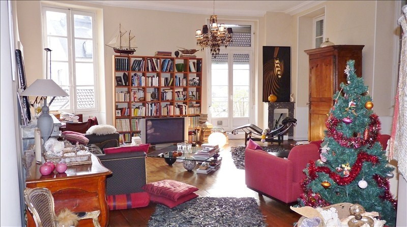 Sale apartment Pau 255 000€ - Picture 4