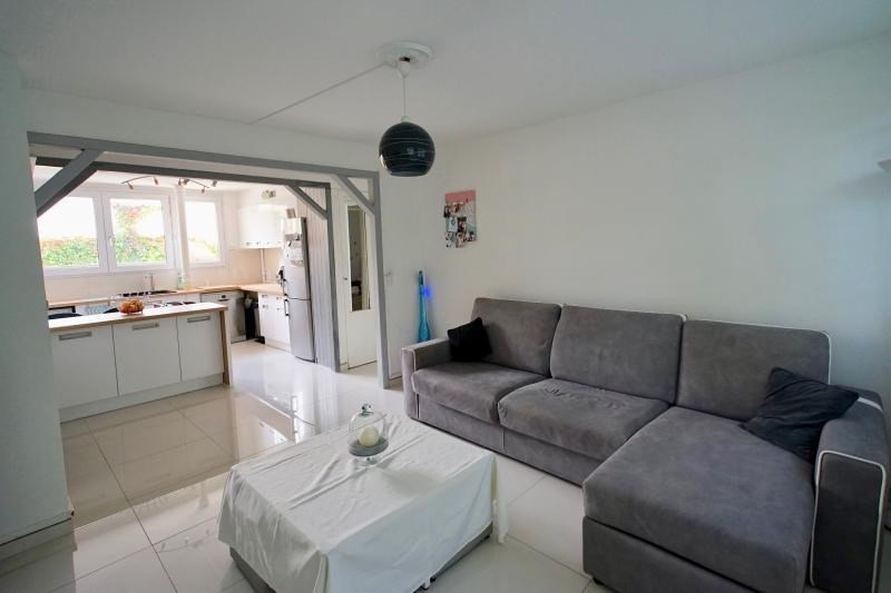 Sale apartment Antony 279 000€ - Picture 1
