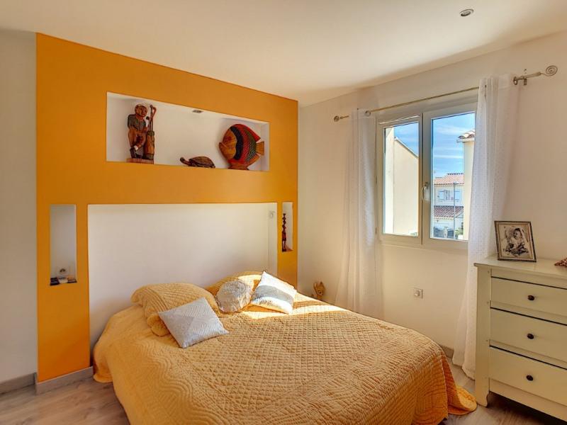 Vente maison / villa Carpentras 218650€ - Photo 9