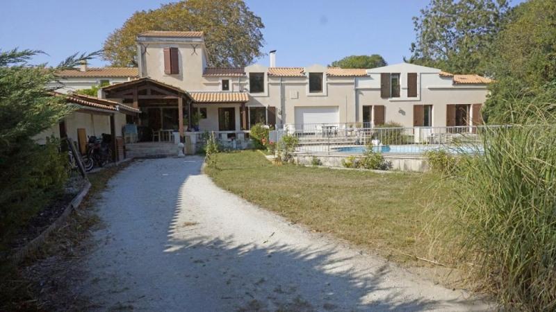 Maison en pierres 250m² sur parcelle de 3150m²