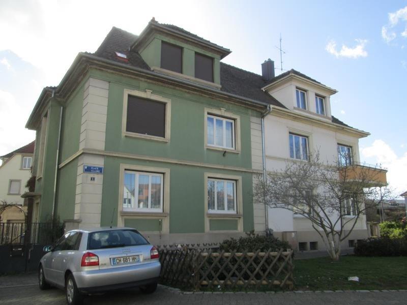 Verkauf haus Schiltigheim 486000€ - Fotografie 1