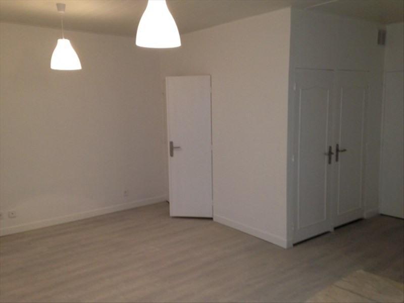 Location appartement Trets 711€ CC - Photo 4