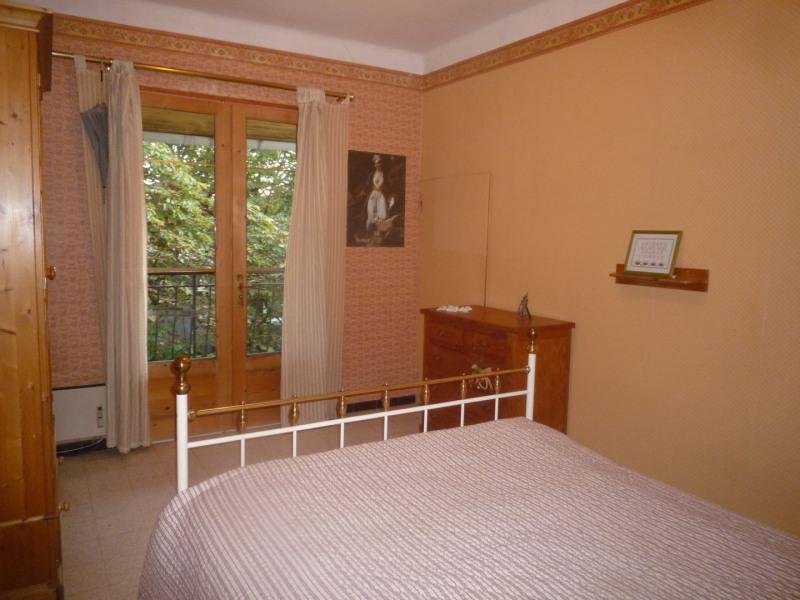 Vente maison / villa Orange 262500€ - Photo 6