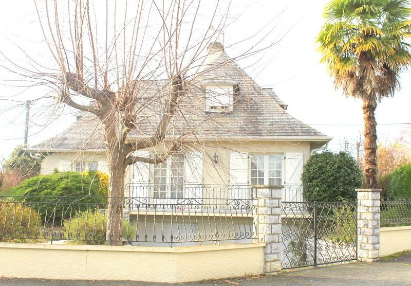 Vente maison / villa Pau 330000€ - Photo 2