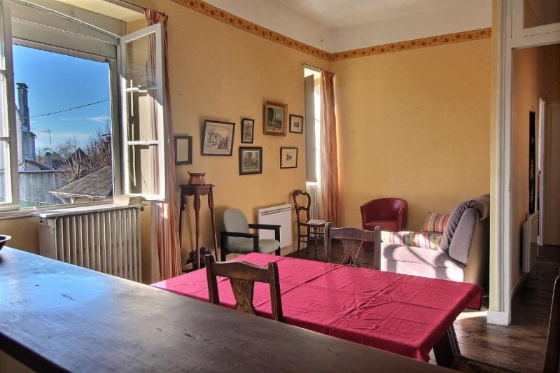 Sale house / villa Oloron sainte marie 108000€ - Picture 1