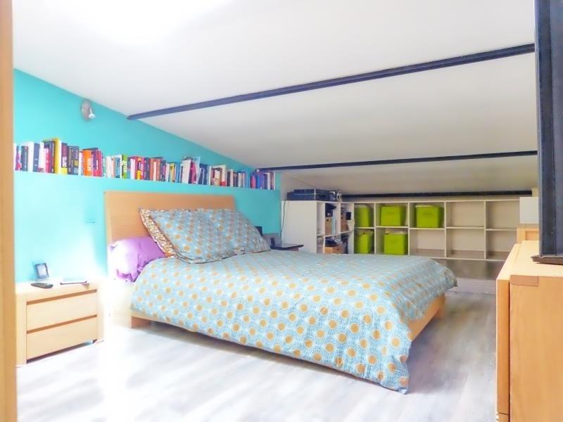 Sale apartment Cluses 200000€ - Picture 4