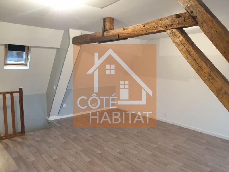 Rental house / villa Landrecies 550€ CC - Picture 7