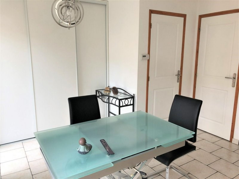 Vente appartement Jassans-riottier 215 000€ - Photo 4