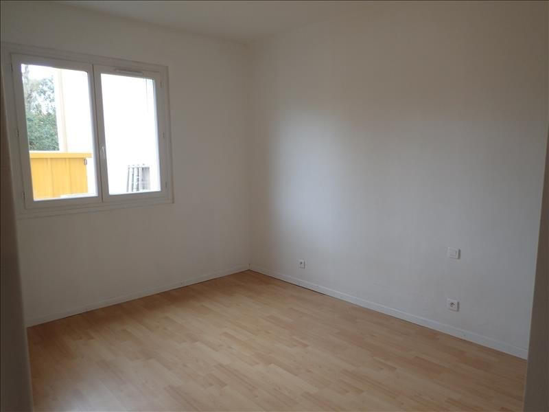 Sale apartment Toulouse 149 500€ - Picture 4