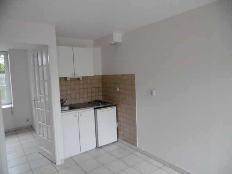 Location appartement St aubin 559€ CC - Photo 3