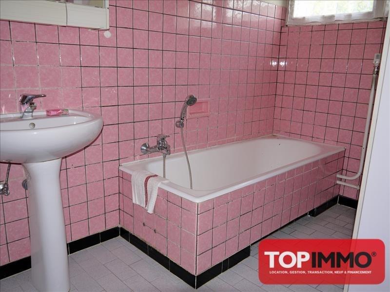 Sale house / villa Bitschwiller les thann 153000€ - Picture 6