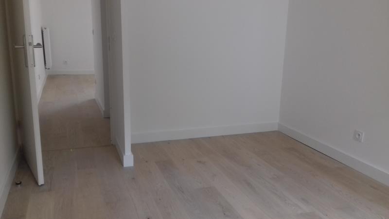 Location appartement Bordeaux 779€ CC - Photo 4