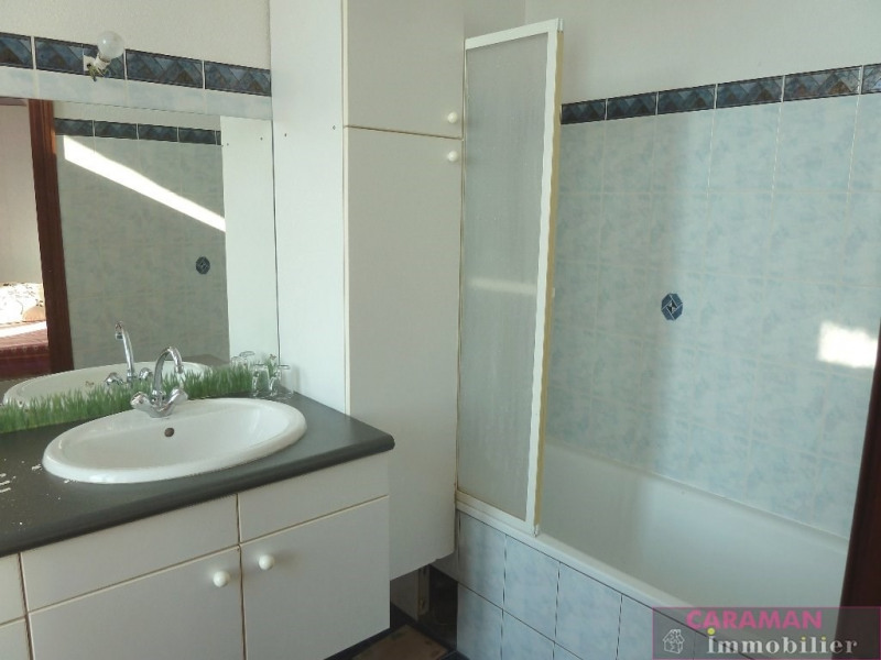 Vente maison / villa Caraman  7 minutes 300000€ - Photo 5
