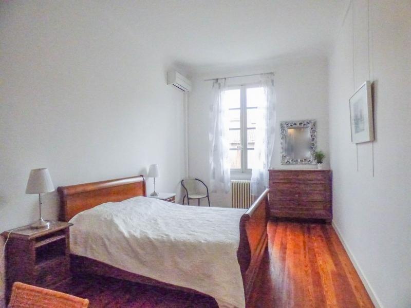 Immobile residenziali di prestigio casa Avignon 1680000€ - Fotografia 9