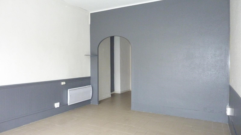 Rental empty room/storage Albi 565€ CC - Picture 3