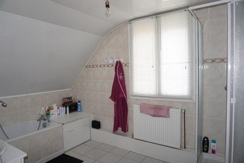 Vente maison / villa Argenteuil 395200€ - Photo 5