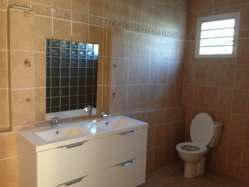 Rental house / villa Terre sainte 1600€ CC - Picture 6