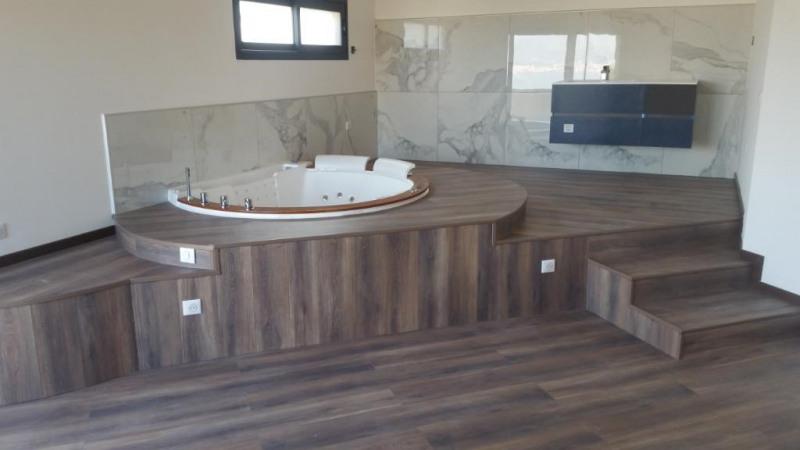 Deluxe sale house / villa Grosseto prugna 1166000€ - Picture 8
