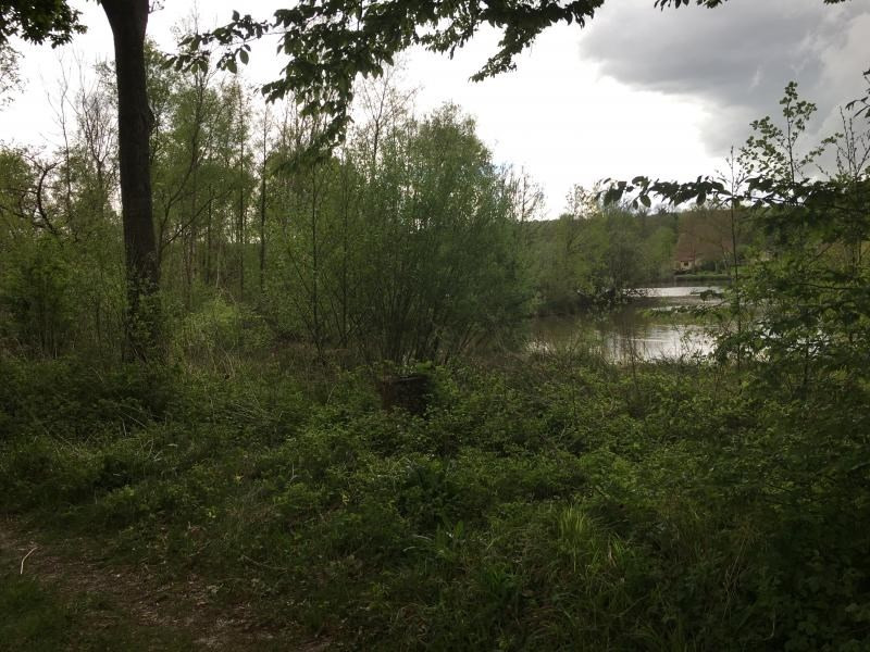 Vente terrain Bray les mareuil 8500€ - Photo 4