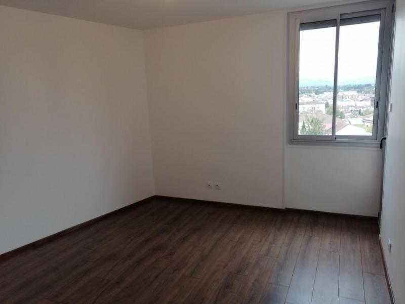 Vente appartement Romans sur isere 265000€ - Photo 4
