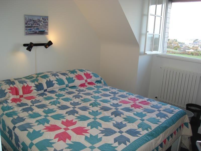Sale house / villa Bugueles 459800€ - Picture 9