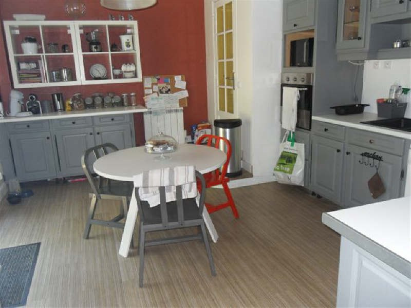 Revenda casa Maintenon 409500€ - Fotografia 6