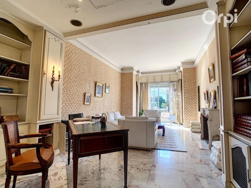 Immobile residenziali di prestigio appartamento Nice 2000000€ - Fotografia 13