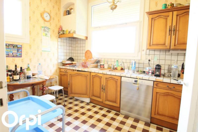 Vente de prestige maison / villa Royan 624000€ - Photo 3