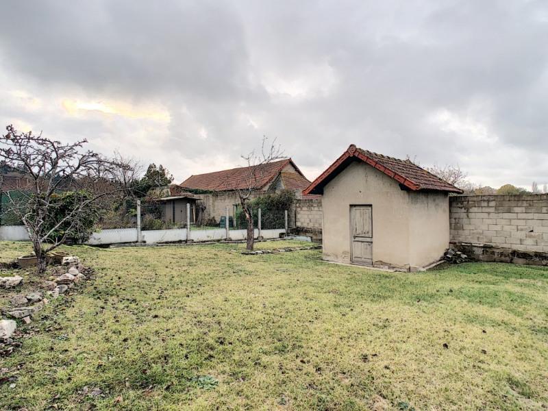 Vente maison / villa Montluçon 130000€ - Photo 2