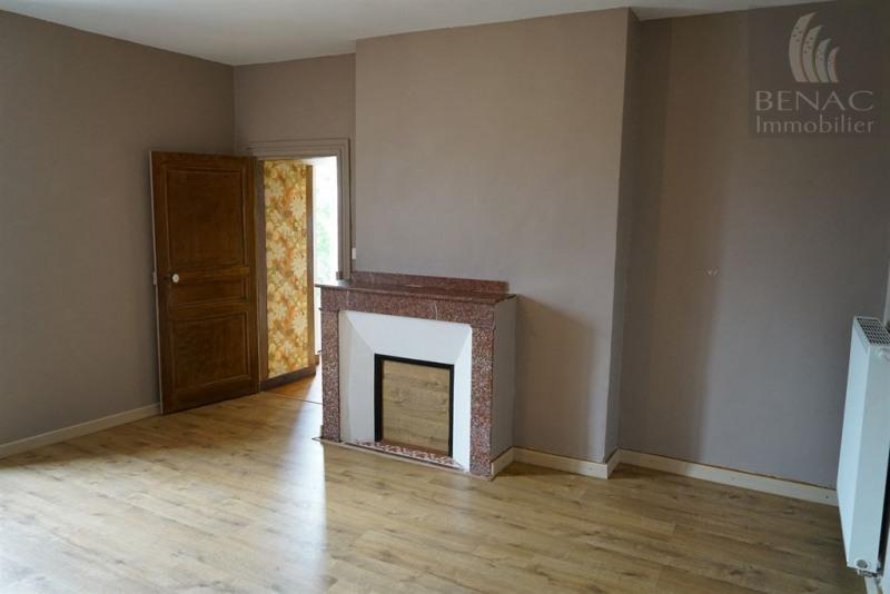 Продажa дом Albi 225000€ - Фото 4
