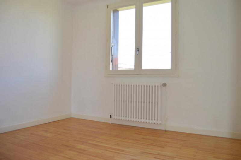 Sale house / villa Ardoix 138000€ - Picture 6