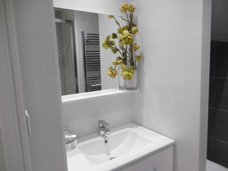 Sale apartment Arcachon 226000€ - Picture 4