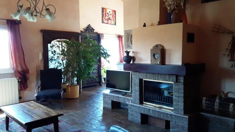 Sale house / villa Afa 691000€ - Picture 5