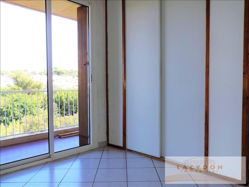 Vente appartement Marseille 13ème 145000€ - Photo 6