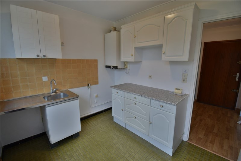 Vente appartement Pau 76 000€ - Photo 2