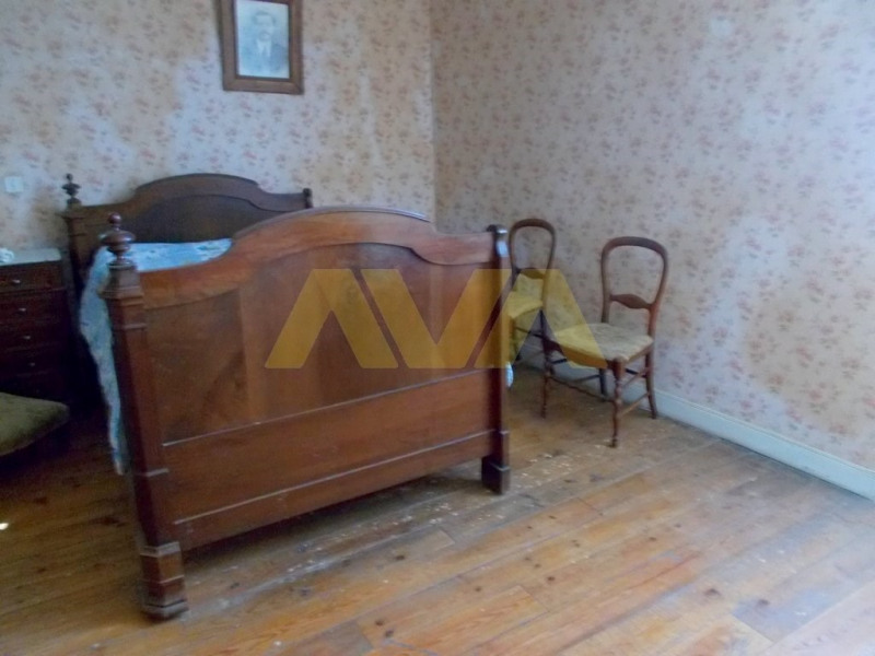 Sale house / villa Navarrenx 180000€ - Picture 4