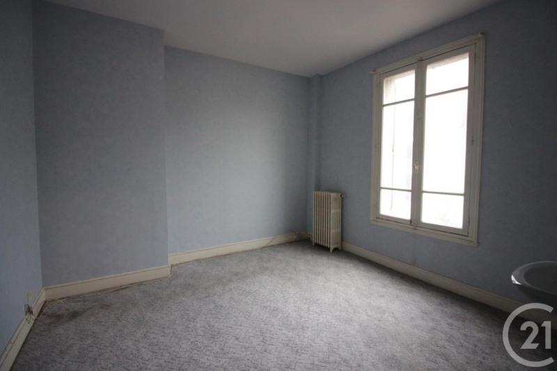 豪宅出售 住宅/别墅 Deauville 685000€ - 照片 8