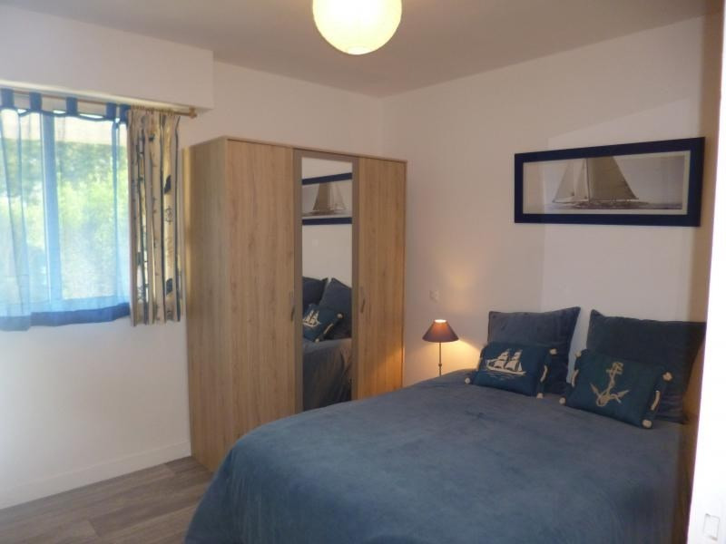 Vente appartement Royan 126260€ - Photo 3